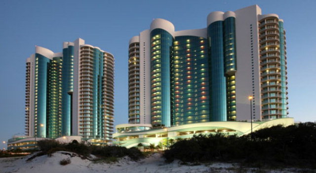 Orange Beach, AL - $2,199,000