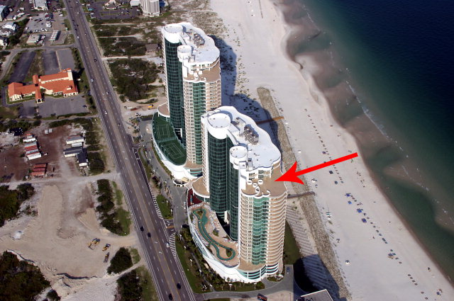 Orange Beach, AL - $3,999,900